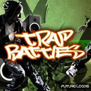 Trap Battles