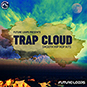 Trap Cloud - Smooth Hip Hop Kits