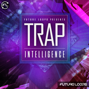 Trap Intelligence