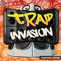 Trap Invasion