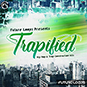 Trapified