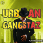 Urban Gangstaz