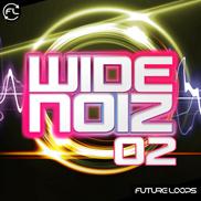 Wide Noiz 02