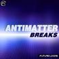 Antimatter Breaks