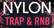 Nylon - Trap And RNB Kits