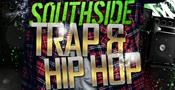 Southside - Trap And Hip Hop Kits