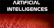 buttonheader_artificialintelligences.jpg