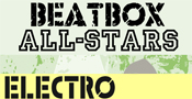 Beatbox All-Stars - Electro