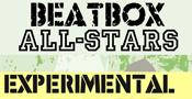Beatbox All-Stars - Experimental