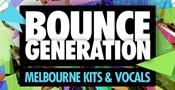 buttonheader_bouncegeneration.jpg