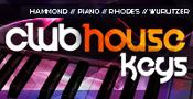 Club House Keys