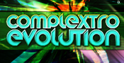 buttonheader_complextroevolution2.jpg