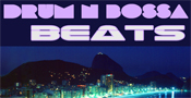 Drum N Bossa Beats