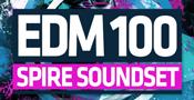 EDM100 - Spire Soundset