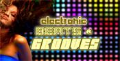 buttonheader_electronicbeatsgrooves.jpg