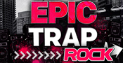 Epic Trap Rock