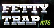 Fetty Trap Kits