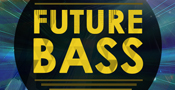 Future Bass - Serum Soundset