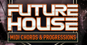 buttonheader_futurehousemidichords.jpg