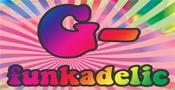 G-Funkadelic