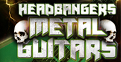 Headbangers - Metal Guitars