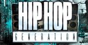 buttonheader_hiphopgeneration.jpg