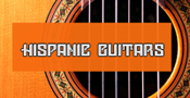 Hispanic Guitars