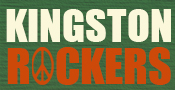 buttonheader_kingstonrockers.jpg