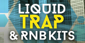 buttonheader_liquidtrap.jpg