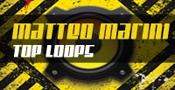 buttonheader_matteomarinitoploops.jpg