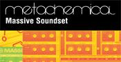 Metachemical - Massive Soundset