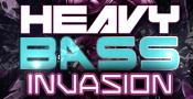 Heavy Bass Invasion