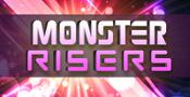 Monster Risers