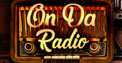 On Da Radio - Pop & RNB Kits