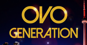 OVO Generation - Hip Hop And RNB Kits