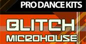 buttonheader_prodancekits-glitchmicrohouse01.jpg