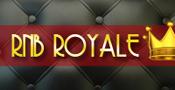 RNB Royale