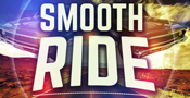 Smooth Ride - Trap And Hip Hop Kits