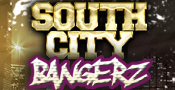South City Bangerz
