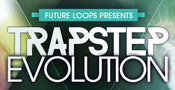 Trapstep Evolution