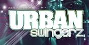 Urban Swingerz