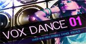 buttonheader_voxdance01.jpg