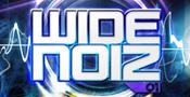 Wide Noiz 01