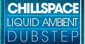 mini-header-chillspace-liquid-ambient-dubstep.jpg