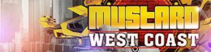 Mustard West Coast