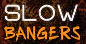 Slow Bangers - Hip Hop & Trap Construction Kits