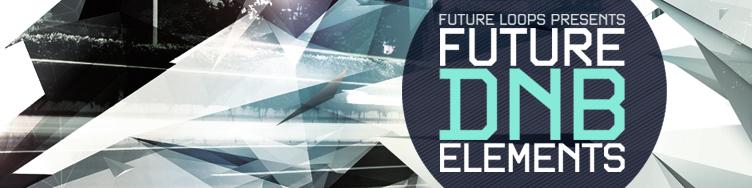 Future DNB Elements