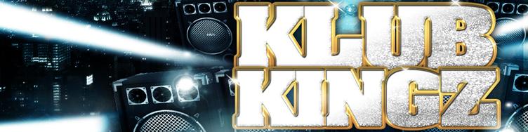 Klub Kingz
