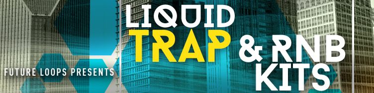 Liquid Trap & RNB Kits