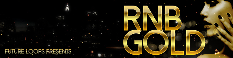 RNB Gold